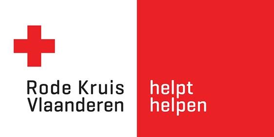 Gratis EHBO app van het Rode Kruis