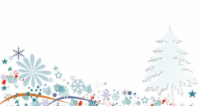 Openingsuren feestdagen