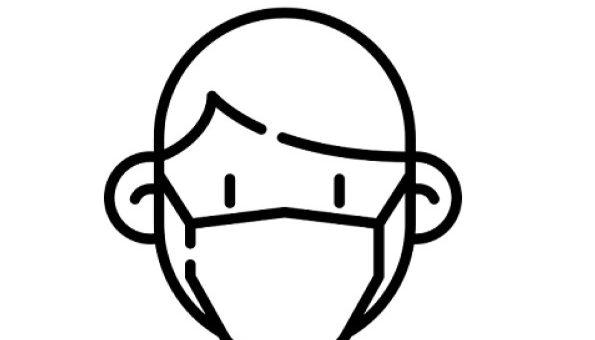 Meer mensen willen mondmasker verplicht zien worden