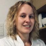 Dr. Jolien Maes