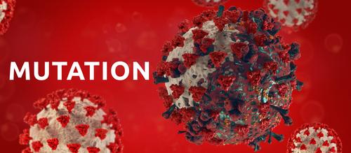 COVID-19: Nieuwe virusstam is controleerbaar (WHO)